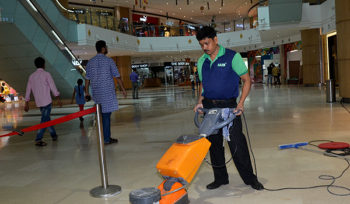Mall Management- The Key to Advancements in Shopping Malls