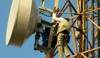 Mobile tower maintenance company: Guidelines to follow for tower installation