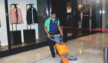 How Essential are Property Maintenance Services