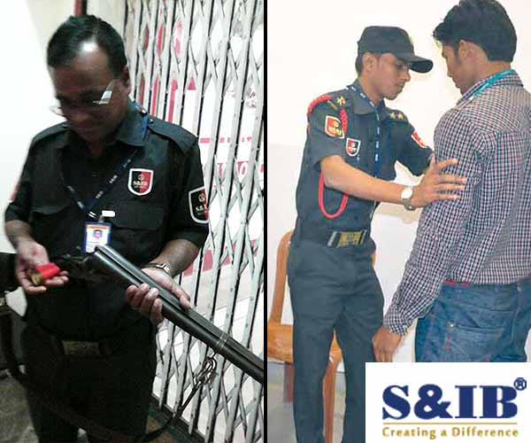 armed-security-guards