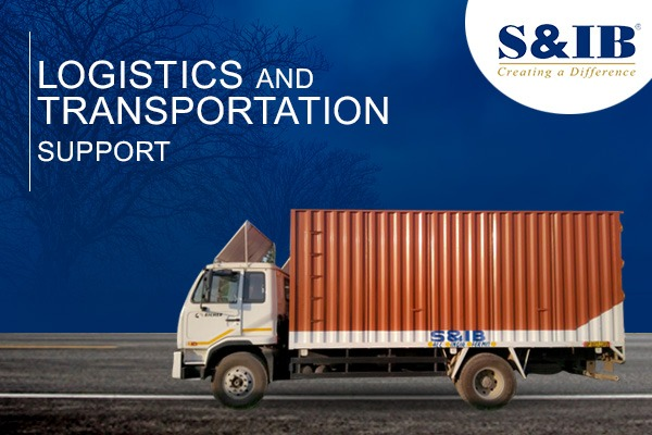 Benefits Of Transportation Services That Organisations Must Be Aware Of