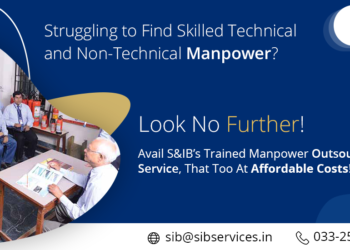 How Modern Manpower Outsourcing Can Provide Solutions